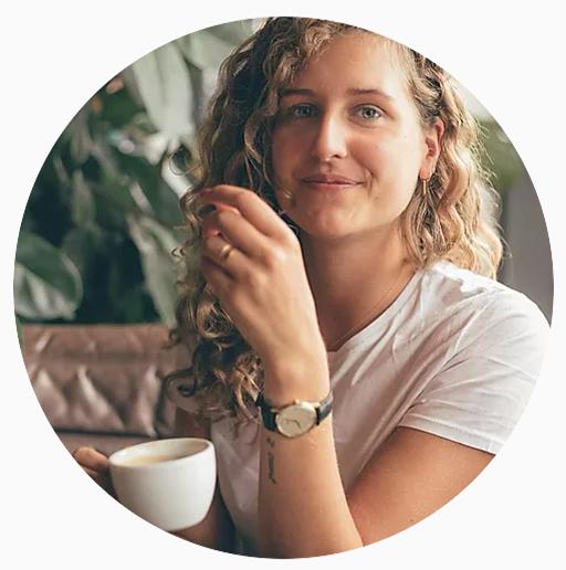 Andrea Bosch