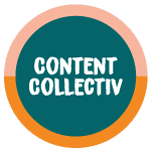 Content Collectiv Logo