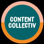 Content Collectiv Logo